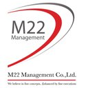 M22 Management (@m22management) Twitter