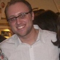 Daniel Feinberg | Social Profile