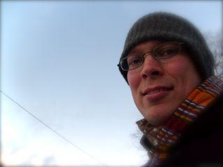 Marko Tapio Manninen Social Profile