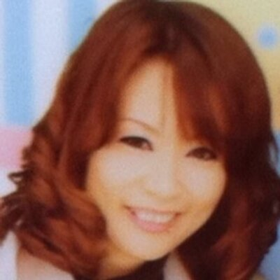 Yuriko Nakatani | Social Profile