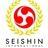 We love seeing grandmasters and visitors wearing The Seishin Gi in Okinawa,...