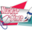 @NuclearDiner
