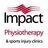 Impact Physio
