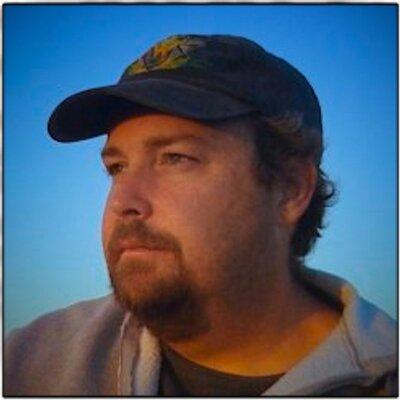 Shane Crawford | Social Profile