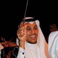 Amro Fairag | Social Profile