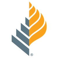 NonprofitFinanceFund | Social Profile