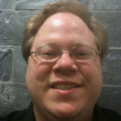 Jon McEntire | Social Profile