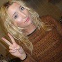 Lauren Martins (@loumartins) Twitter