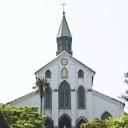 カトリックグラフ