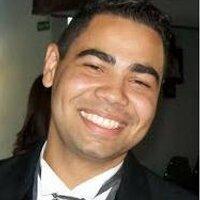 RODRIGO SANTOS  | Social Profile