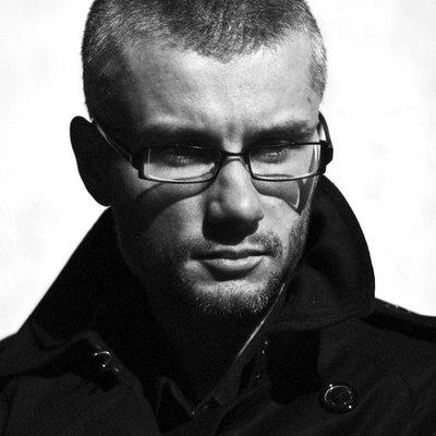 James Madelin   Social Profile