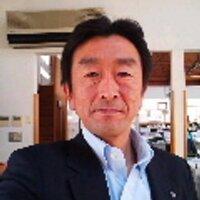 小野寺正信 | Social Profile