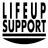 lifeup_s