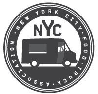 NYC Food Truck Assoc Social Profile