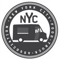 NYC Food Truck Assoc | Social Profile