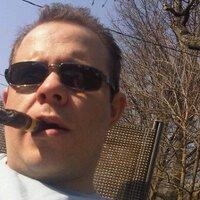 Matt McShane | Social Profile