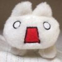 Tomoki MAEDA | Social Profile