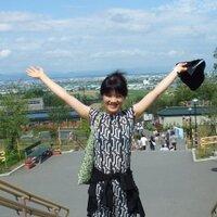 税理士 水戸聖子 | Social Profile