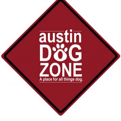 Austin Dog Trainer | Social Profile