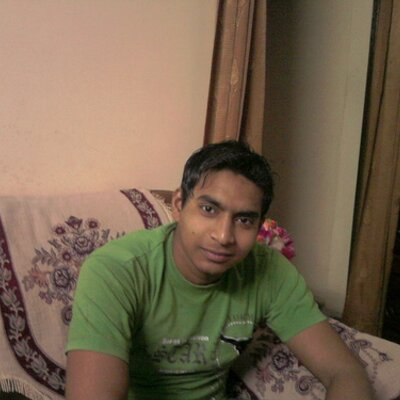Deepak Chourasia | Social Profile