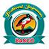 Photo of FesJajananBango's Twitter profile avatar