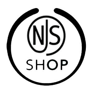 NJShop Social Profile
