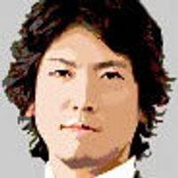 先村昌浩 | Social Profile