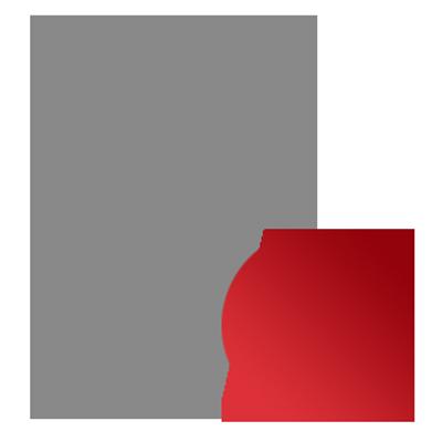 Desguaces.net | Social Profile