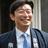 The profile image of y_izumibashi