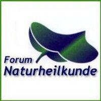 naturforum