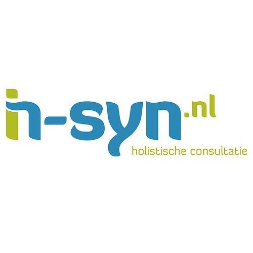 In-Syn Social Profile