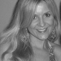 Louise White | Social Profile