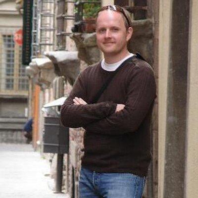 Michal Respond | Social Profile