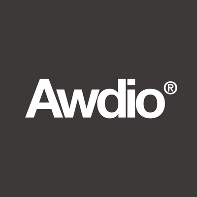 Awdio