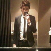 John Tham   Social Profile