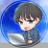 The profile image of tomohiro_5kdk