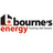 Bournes_Energy