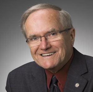 Bob Rosehart