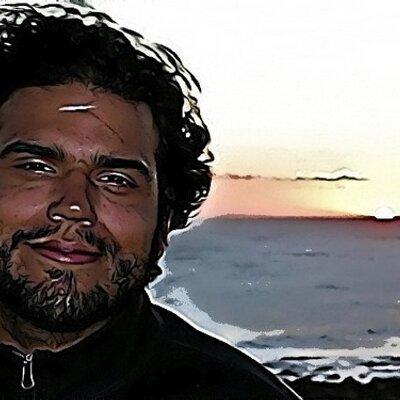 Estevão Toledo | Social Profile