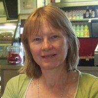 Carol Moorhouse | Social Profile