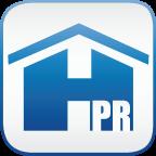 Hay House PR Social Profile