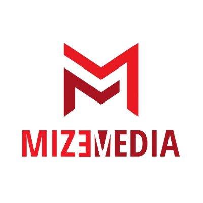 Mizemedia  Twitter Hesabı Profil Fotoğrafı