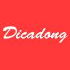 디카동 Social Profile