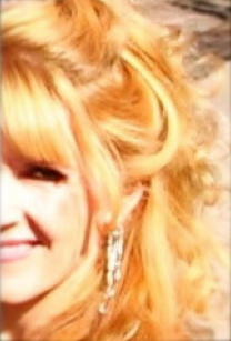 Sunny Hilden Social Profile
