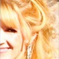 Sunny Hilden | Social Profile