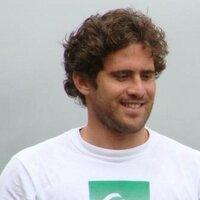 Rafael Leal | Social Profile