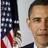 BarackLight profile