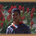 mohamedkhairy (@0145153867) Twitter