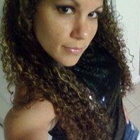 JENA | Social Profile