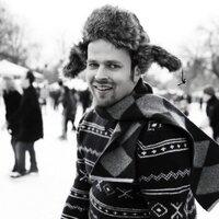 Vitaliy Glotov | Social Profile